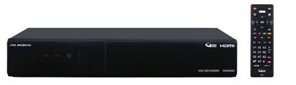 DXHR500